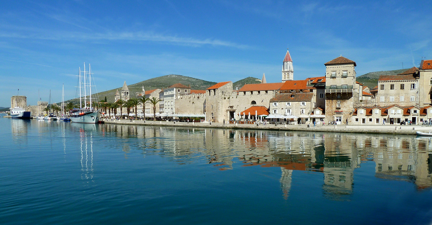 Click to enlarge image 015-2012-0570 Trogir Croatia-blog.jpg